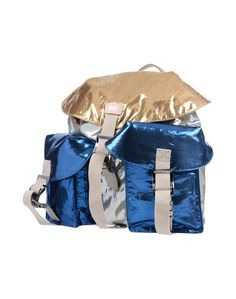 Рюкзаки и сумки на пояс N° 21