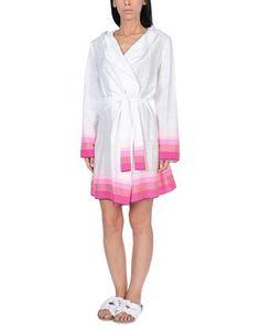Банный халат Lemlem