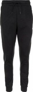 Брюки мужские Nike Sportswear Optic, размер 46-48