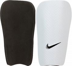 Щитки футбольные детские Nike GUARD-CE