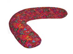 Подушка для беременных LeJoy Relax Бабочки RL-1013
