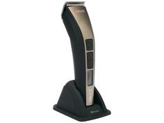 Машинка для стрижки волос Dewal Cut Pro 03-961