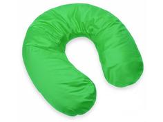 Подушка для беременных LeJoy Premium Зеленая PR-126