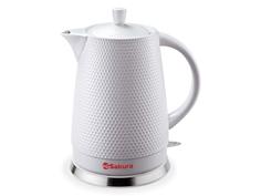 Чайник Sakura SA-2032P-1