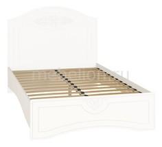 Короб для кровати Ассоль АС-11 Компасс мебель