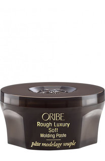 Ультралегкая моделирующая паста Rough Luxury Oribe