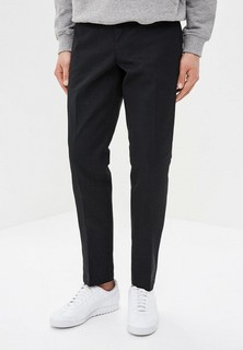 Брюки Dickies Slim Fit Work Pant