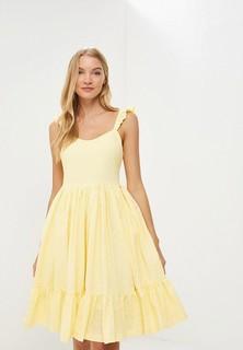 Платье Masha Mart ZEPHYR DR