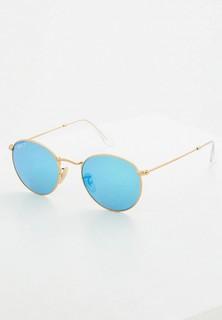 Очки солнцезащитные Ray-Ban® RB3447 112/4L