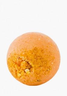 Соль для ванн Ceano Cosmetics Грейпфрут 40 г