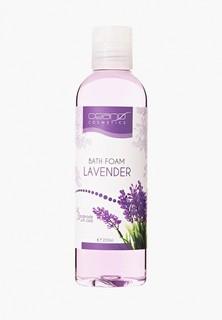Пена для ванн Ceano Cosmetics Лаванда, 200 мл