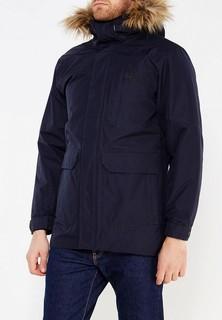 Куртка утепленная Helly Hansen DUBLINER PARKA