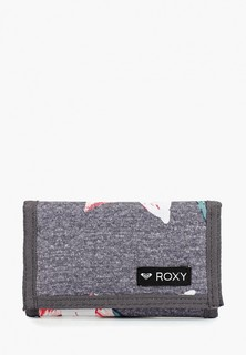 Кошелек Roxy