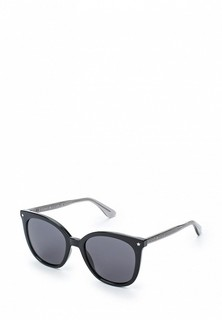 Очки солнцезащитные Tommy Hilfiger TH 1550/S 807