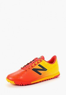 Шиповки New Balance Furon 4.0 Dispatch TF
