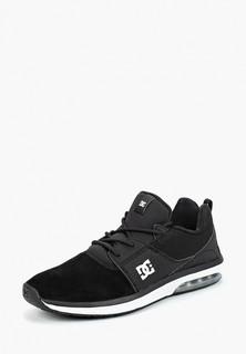 Кроссовки DC Shoes HEATHROW IA