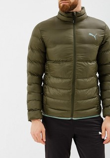 Куртка утепленная PUMA warmCELL Ultralight AD JKT