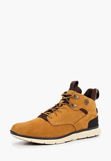 Ботинки Timberland Killington Hiker Chu WHEAT