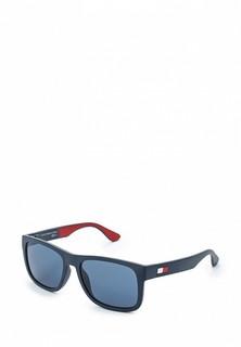 Очки солнцезащитные Tommy Hilfiger TH 1556/S 8RU