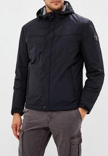Куртка утепленная Napapijri ALCAN