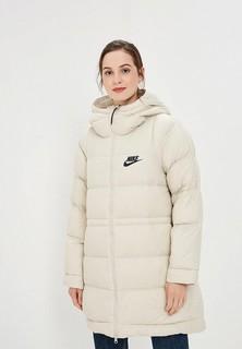 Пуховик Nike W NSW DWN FILL JKT REV