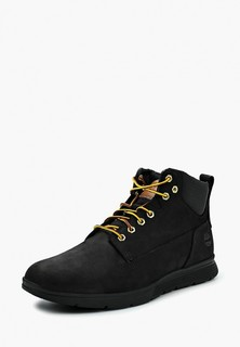 Ботинки Timberland KILLINGTON