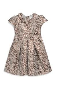 Платье JANETTE Bonpoint