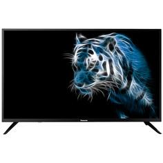 """LED-телевизор 32""""-38"""" Panasonic"""