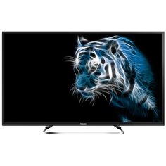 """LED-телевизор 44""""-50"""" Panasonic"""