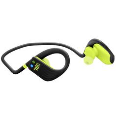 Спортивные наушники Bluetooth JBL