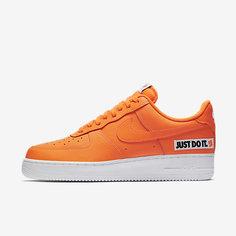 Мужские кроссовки Nike Air Force 107 LV8 JDI