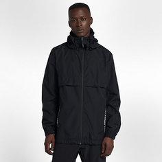 Мужская двусторонняя куртка Nike Sportswear Air Max