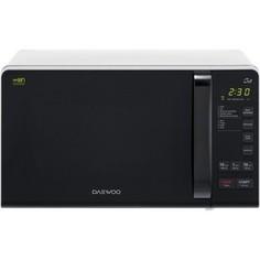 Микроволновая печь Daewoo Electronics KQG-663B