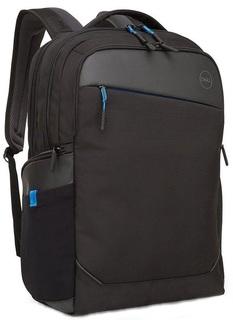 """Рюкзак Dell Professional 460-BCFH 15"""" (черно-синий)"""