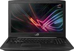 Ноутбук ASUS ROG GL503GE-EN174T (черный)