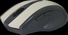 Мышь Defender MM-665 (серый)