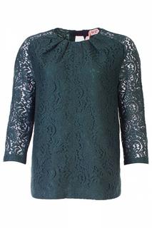 Блуза N°21 N21