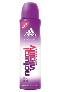Дезодорант, 150 мл adidas