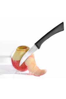 Нож для срезания кожуры GEFU