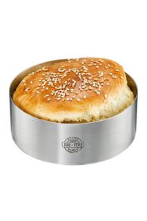 Формовочное кольцо для бургера GEFU
