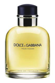 Туалетная вода, 75 мл Dolce&Gabbana Dolce&;Gabbana