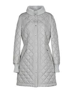 Легкое пальто Waterville