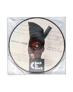 Виниловая пластинка Universal Music