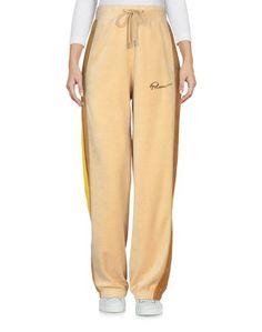 7d68e100a66b Повседневные брюки Fenty Puma by Rihanna с высокой талией