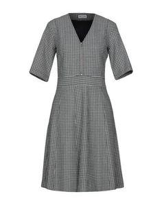 Платье до колена Paul Joe