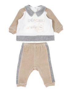 Спортивный костюм Aletta