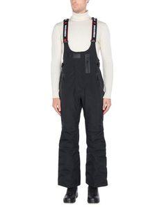 Лыжные брюки Dsquared2