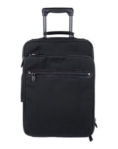 Чемодан/сумка на колесиках Santoni