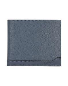 Бумажник Lancel