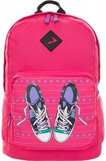 93d5adbeffe7 женские рюкзаки Demix купить рюкзак в интернет магазине Snikco